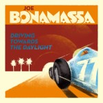 J&R ADVENTURES JOE BONAMASSA