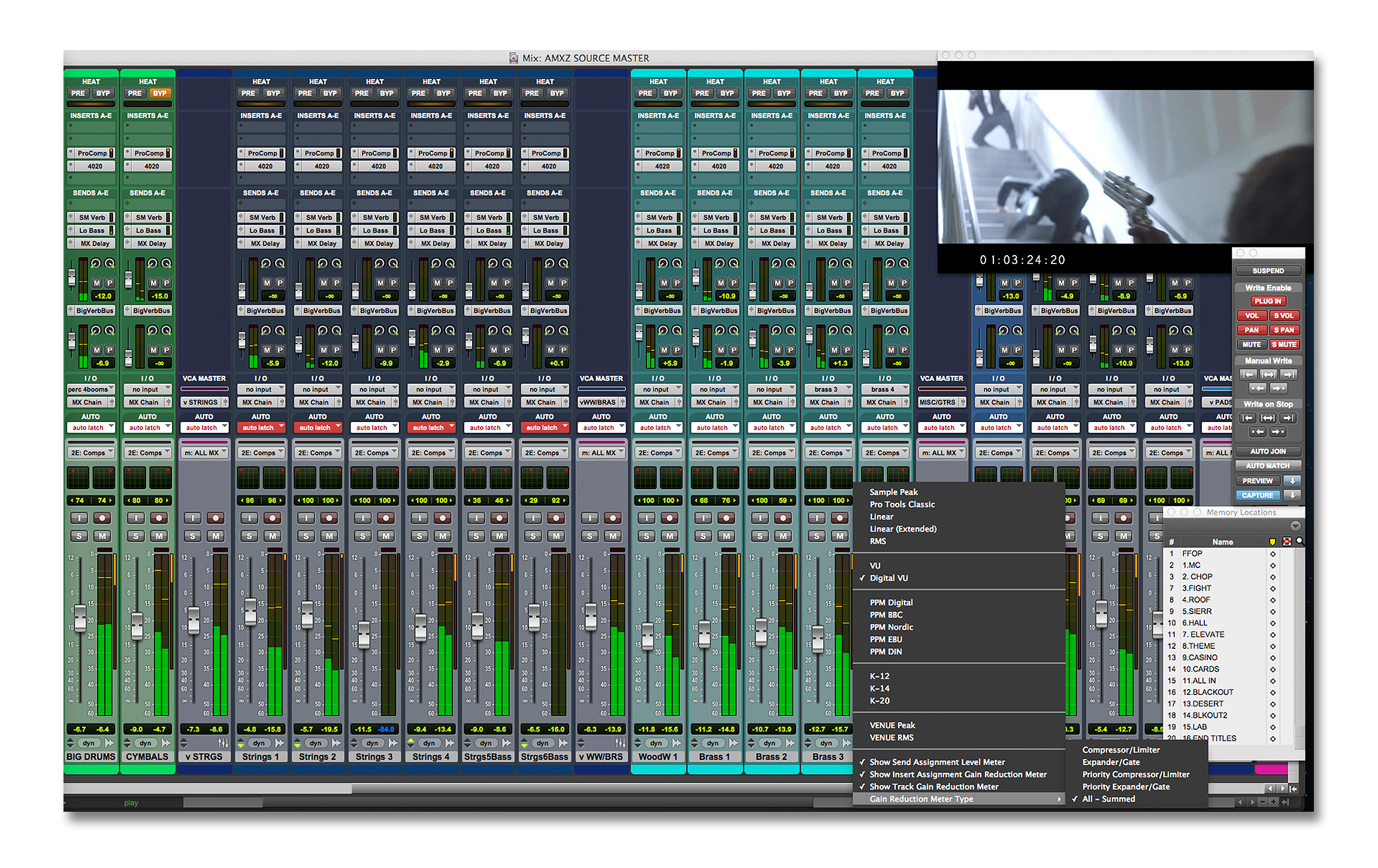 Pro User Pro Tools Tutorial Become A Power User Part 1 Setting Up A