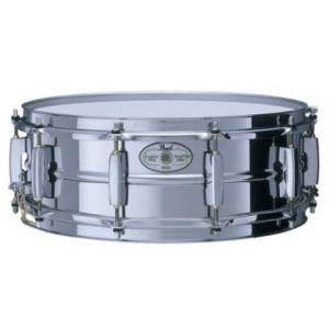 Малый барабан Pearl STE-1450SS