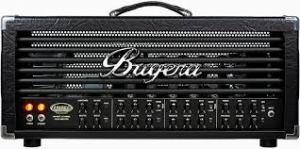 bugera4