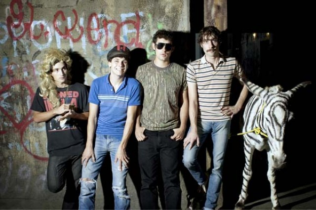 the-black-lips-band-picture