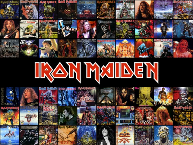iron-maiden-history-collage-wallpaper