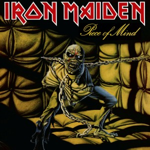 iron-maiden-piece-of-mind-remastered-album-cover