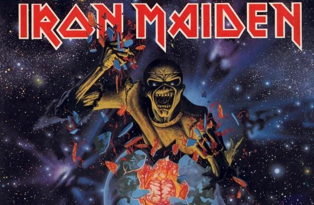 iron-maiden-piece-of-mind-world-wallpaper-cropped