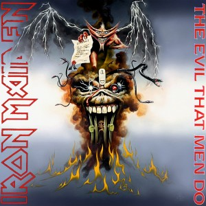 iron-maiden-the-evil-that-men-do-single-cover