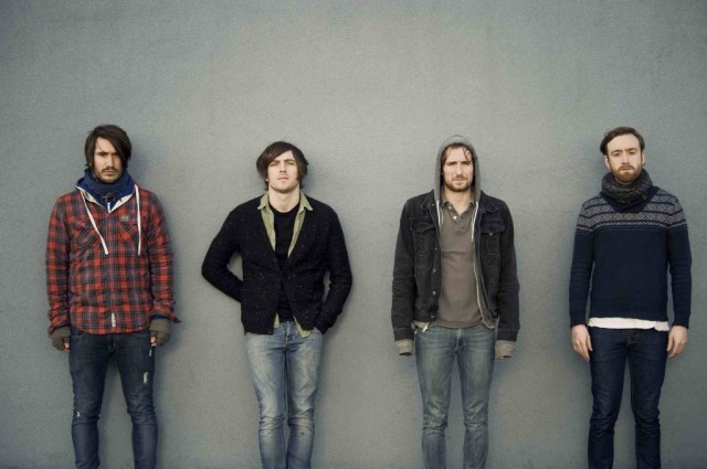 twin-atlantic-band-picture