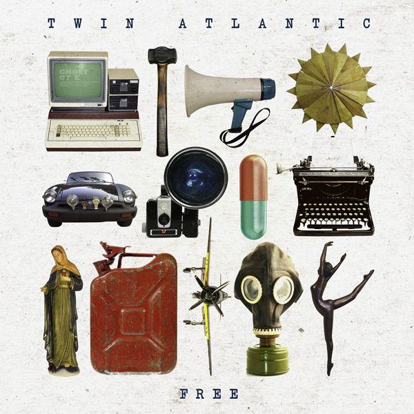 twin-atlantic-free-album-cover