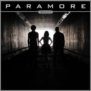 paramore-monster-single-cover