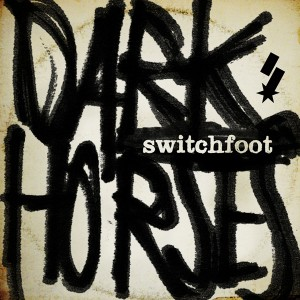 switchfoot-dark-horses-single-cover