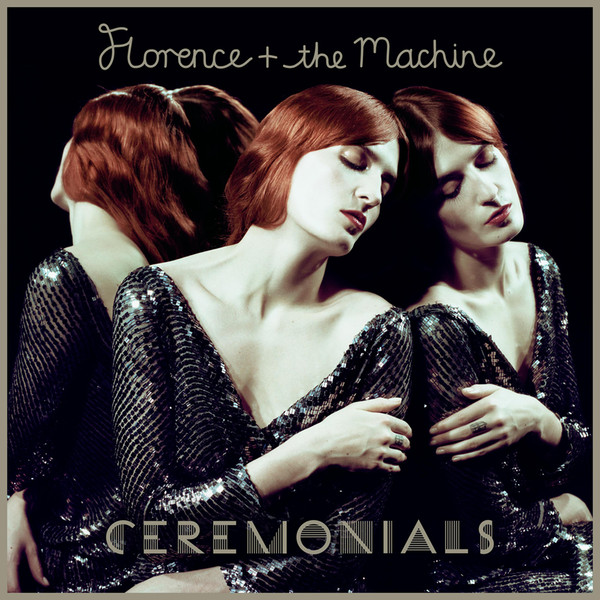 florence-and-the-machine-ceremonials-album-cover