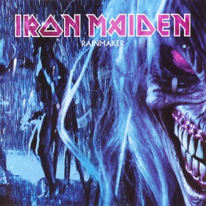 iron-maiden-rainmaker-single-cover