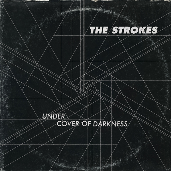 the-strokes-under-the-cover-of-darkness-single-cover