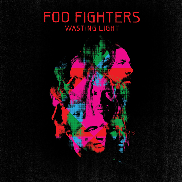 foo-fighters-wasting-light-album-cover