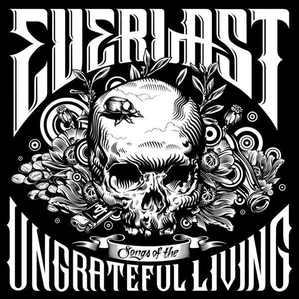 everlast-songs-of-the-ungrateful-living-album-cover