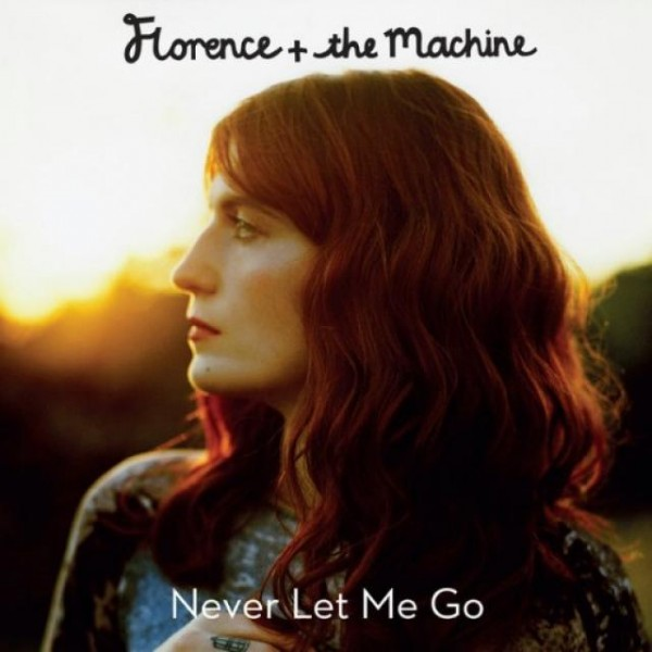 florence-and-the-machine-never-let-me-go-single-cover