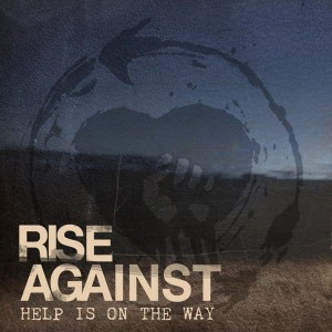 rise-against-help-is-on-the-way-single-cover