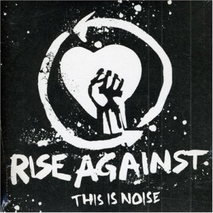 rise-against-this-is-noise-ep-album-cover
