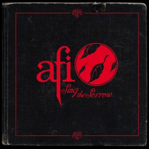 afi-sing-the-sorrow-album-cover