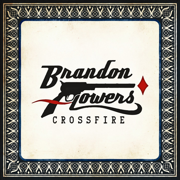 brandon-flowers-crossfire-single-cover