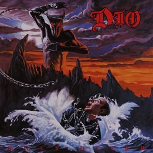 dio-holy-diver-album-cover