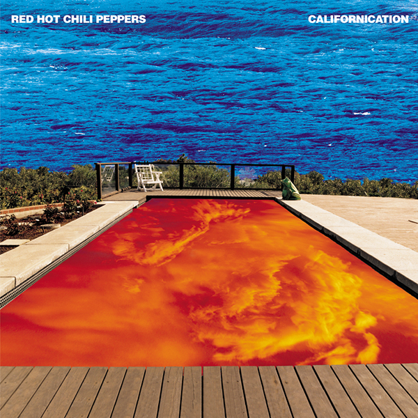 red-hot-chili-peppers-californication-album-cover