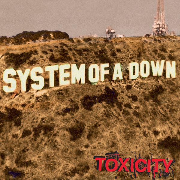 system-of-a-down-toxicity-album-cover