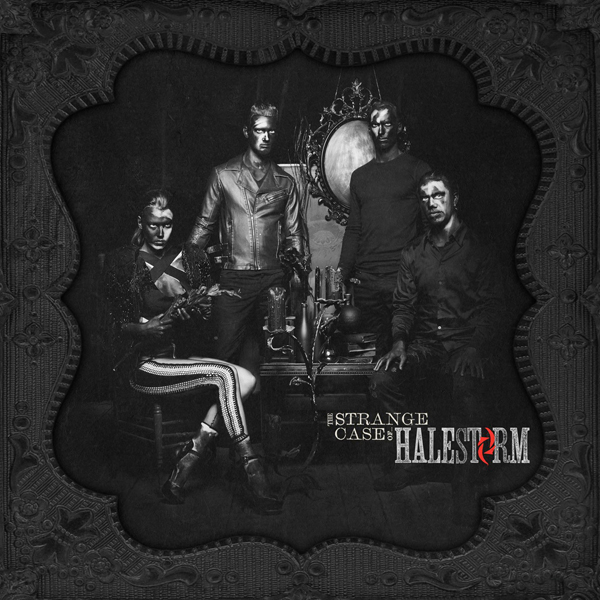 halestorm-the-strange-case-of-album-cover