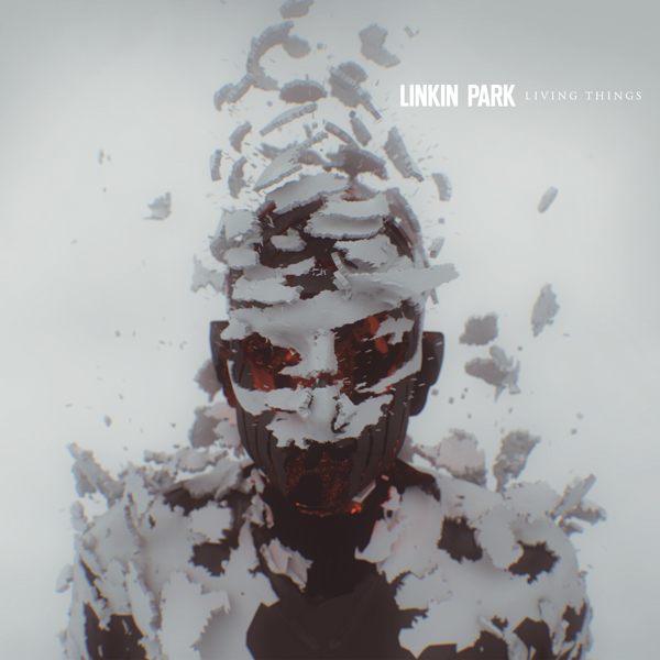 linkin-park-living-things-album-cover