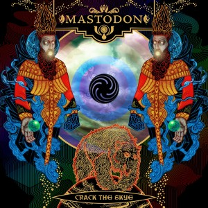 mastodon-crack-the-skye-album-cover