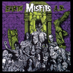 misfits-earth-ad-album-cover