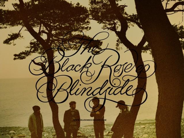 blindside-the-black-rose-ep-wallpaper-2