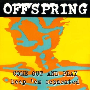 the-offspring-come-out-and-play-keep-em-separated-single-cover