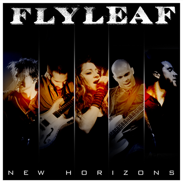 flyleaf-new-horizons-single-cover
