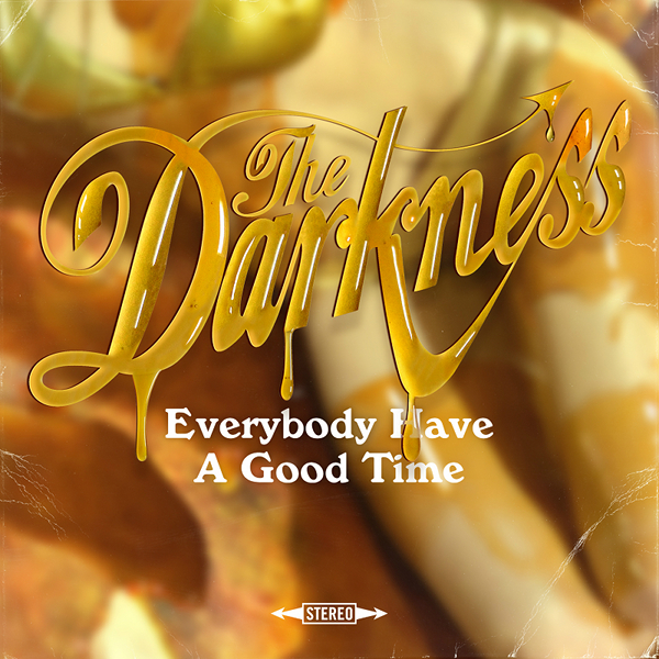 the-darkness-everybody-have-a-good-time-single-cover