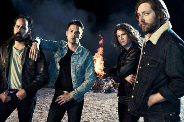 the-killers-battle-born-band-picture-2012