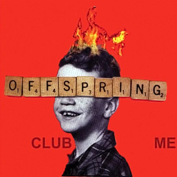 the-offspring-club-me-album-cover