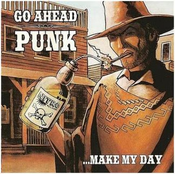 the-offspring-go-ahead-punk-make-my-day