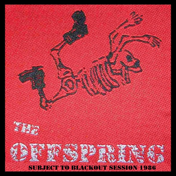 the-offspring-subject-to-blackout-sessions-1986