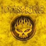 the-offspring-yellow-logo-wallpaper-2