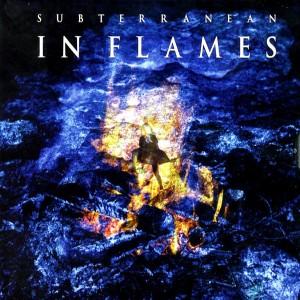 in-flames-subterranean-album-cover