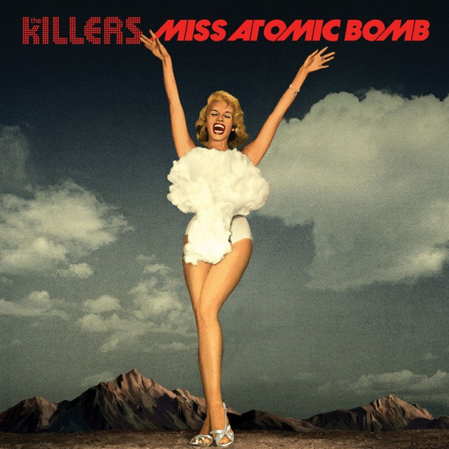 the-killers-miss-atomic-bomb-single-cover