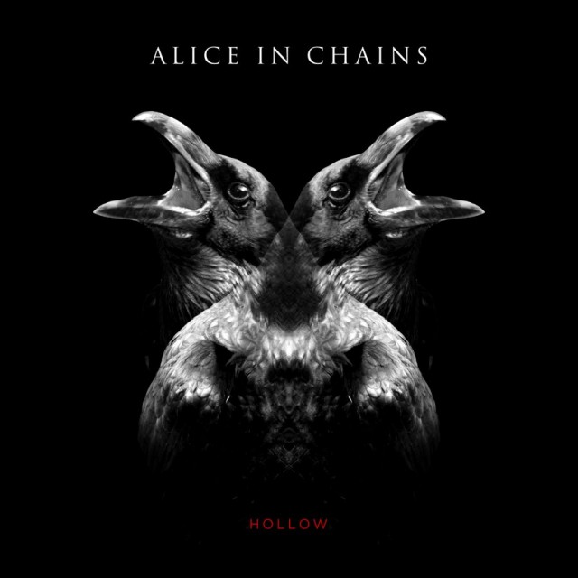 alice-in-chains-hollow-single-cover