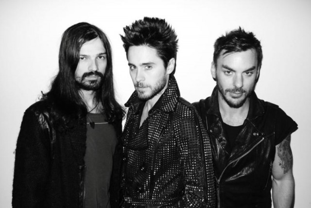 30-seconds-to-mars-band-picture-2013