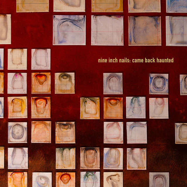 nin-came-back-haunted-single-cover