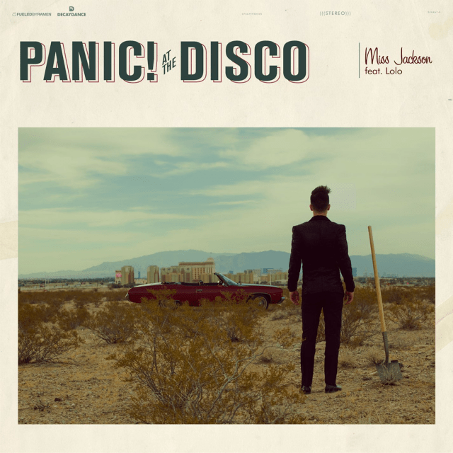 panic-at-the-disco-miss-jackson-single-cover
