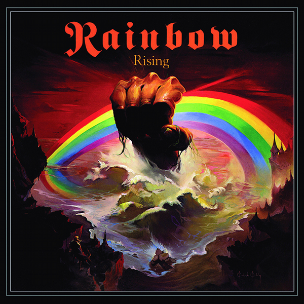 Rainbow the shed lyrics