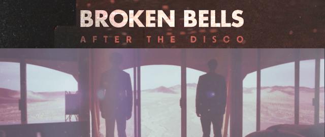 broken-bells-after-the-disco-alternate