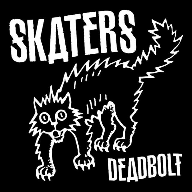 skaters-deadbolt-single