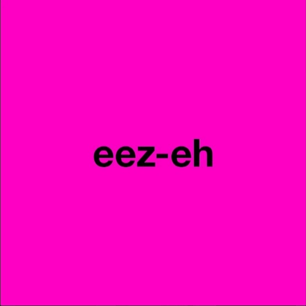 kasabian-eezeh-single