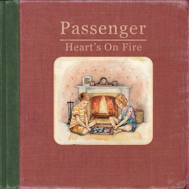 passenger-hearts-on-fire-single